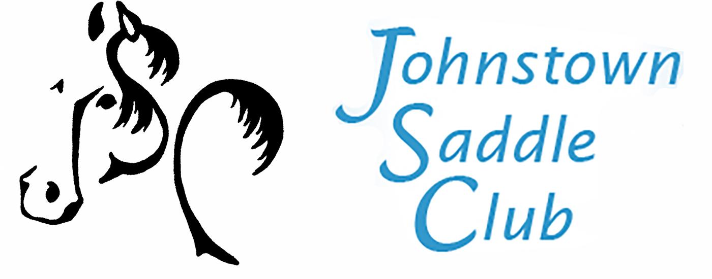 Johnstown Saddle Club